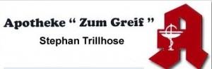 Aphoteke-zum-Greif