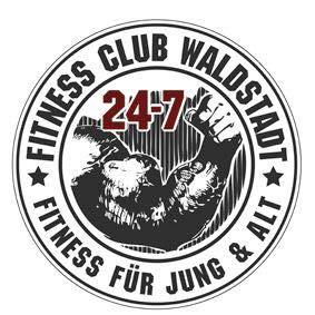 Fitness-Club-Waldstadt