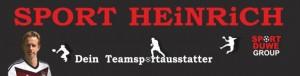 Sport-Heinrich