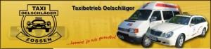 Taxi Ölschlager